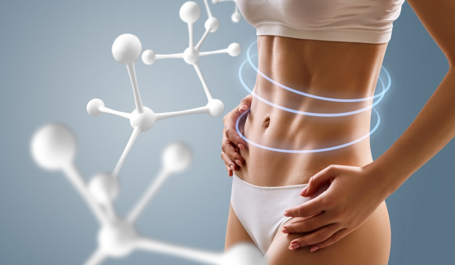 A continuación se enumeran 4 metabolismo insulina maneras en que todos creen Cuál quieres